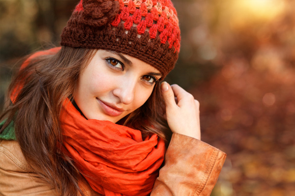 http://www.blogoftheworld.com/wp-content/uploads/2013/07/brown-haired-woman-fall-wearing-orange.jpg
