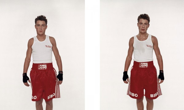 http://www.blogoftheworld.com/wp-content/uploads/2013/09/nicolai-howalt-boxers-before-and-after-081.jpg