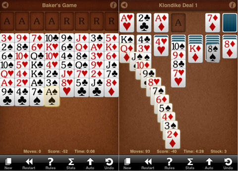 http://www.blogoftheworld.com/wp-content/uploads/2013/09/sol-free-solitaire-iphone-game1.jpg