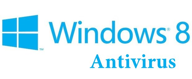 About free antivirus software download