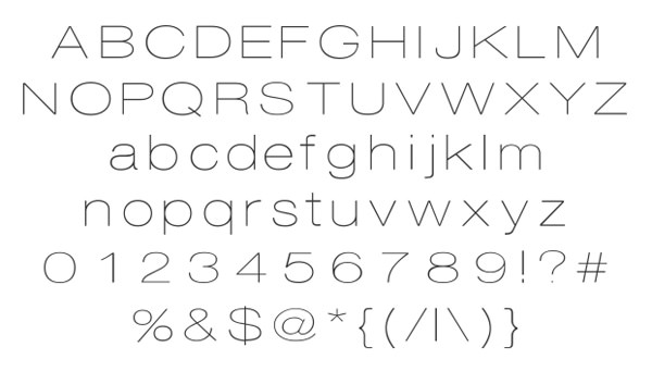 goudy bookletter   Fonts Free Download -