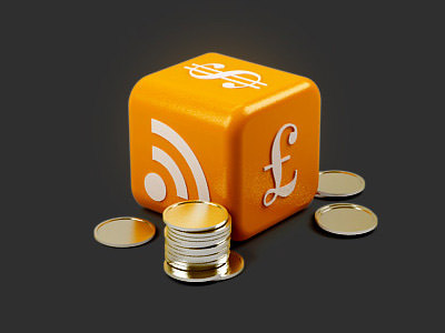 Forex Blog Free RSS Feed