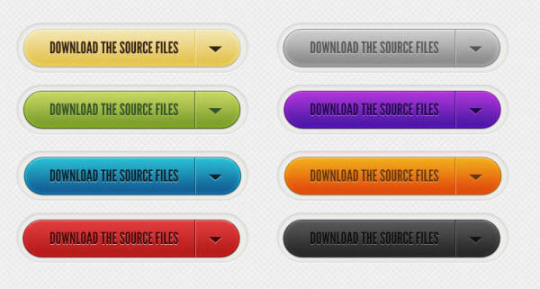 download source file button