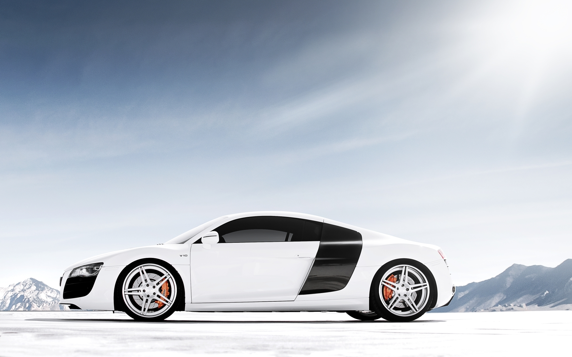 20 cool audi car wallpapers  u2013 blogoftheworld