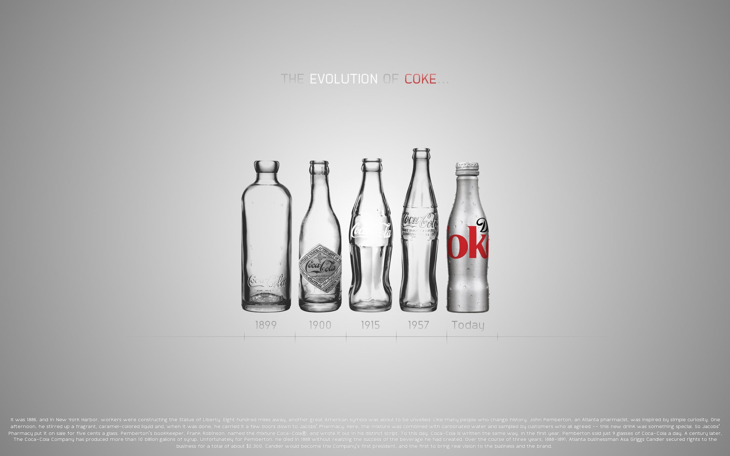 Eccezionale 20 Cool Coca Cola Wallpapers – BlogofTheWorld XN06