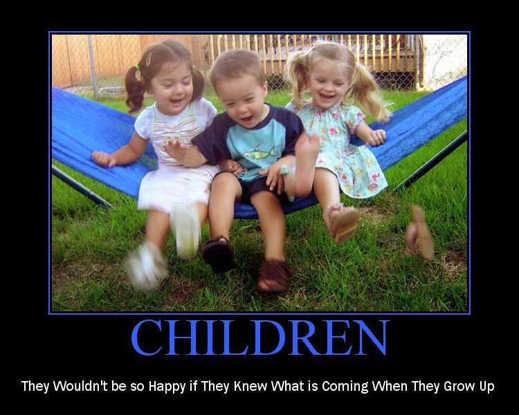 Quote Children Happiness
