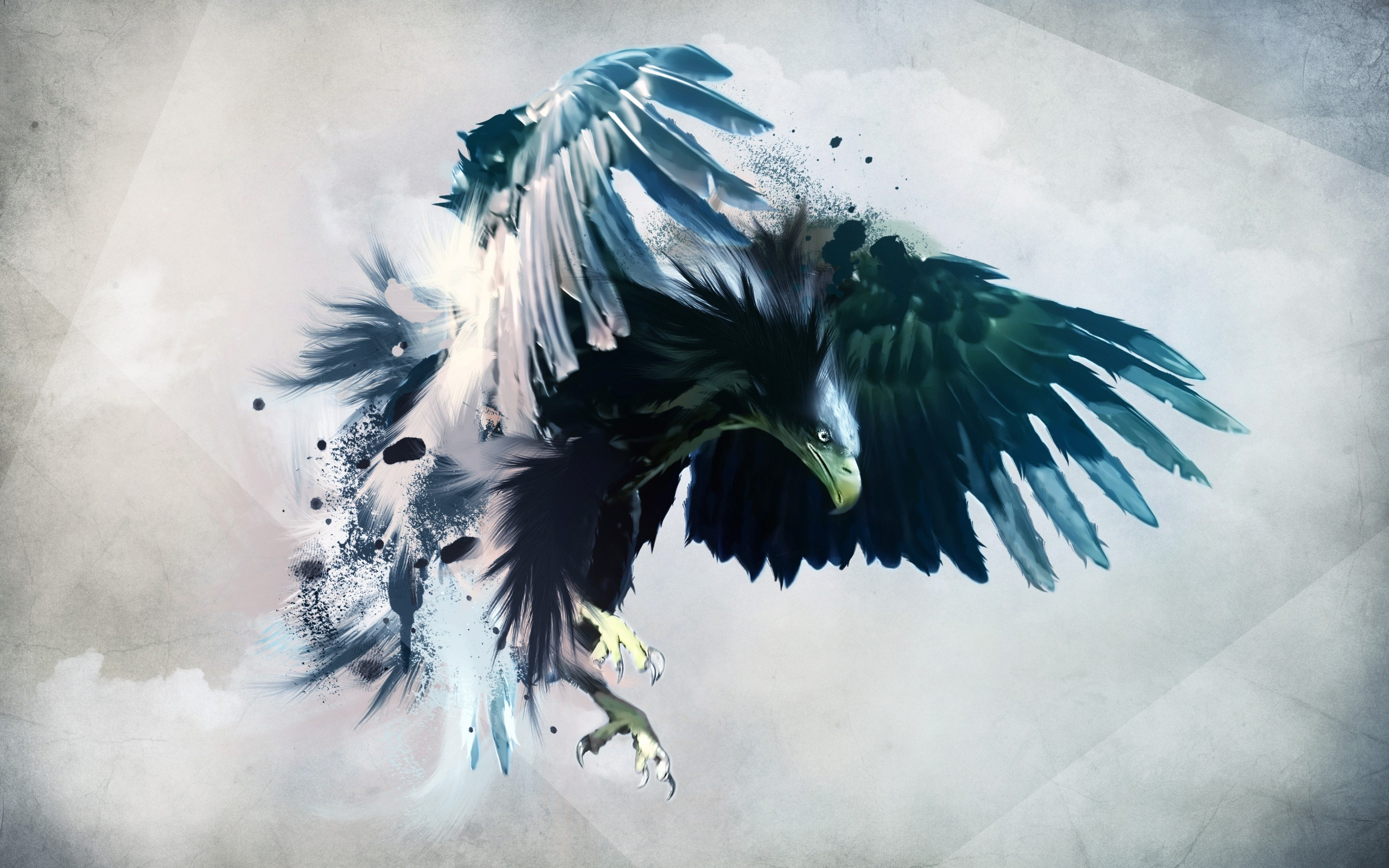 218 Bald Eagle HD Wallpapers | Backgrounds - Wallpaper Abyss