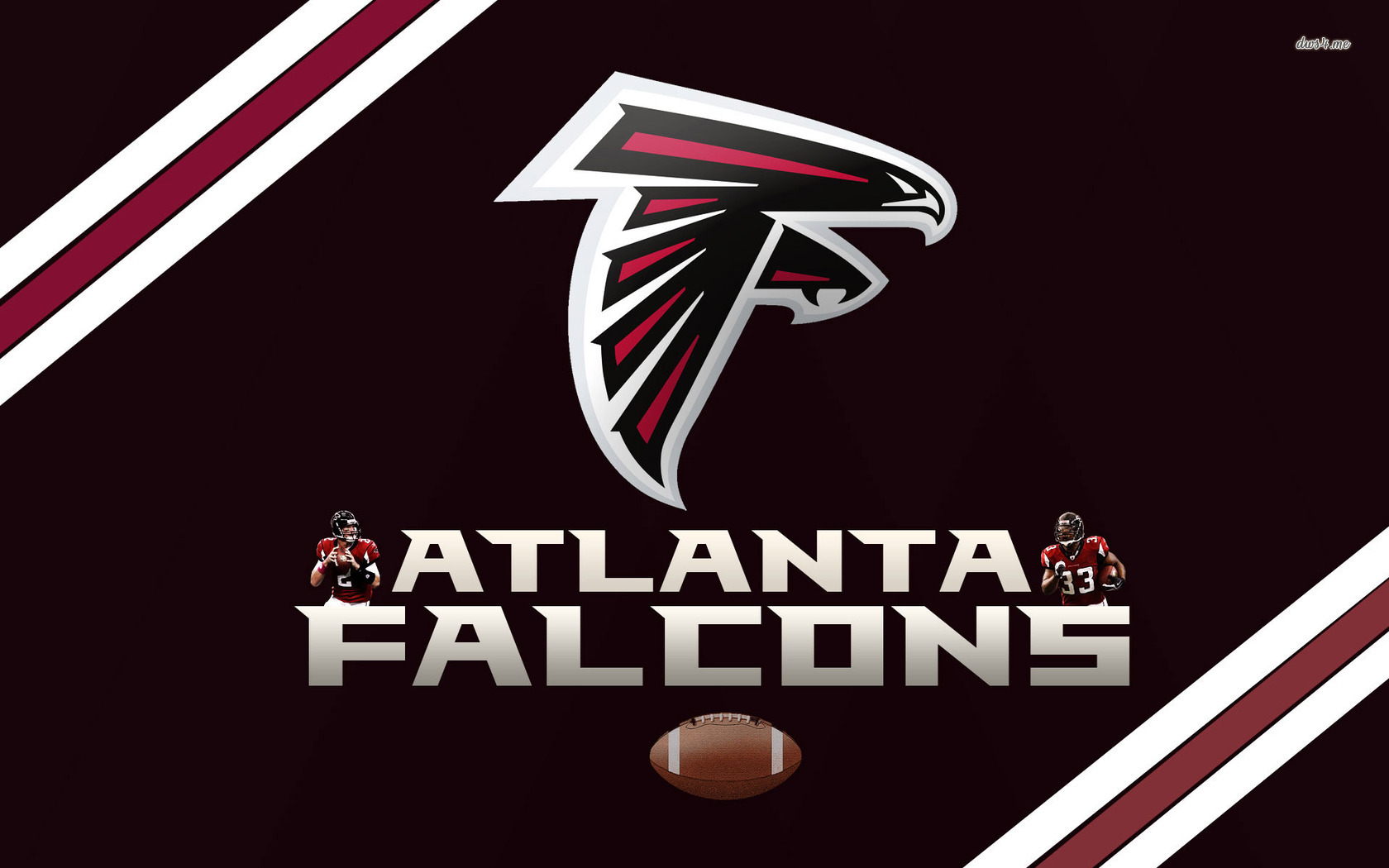 Atlanta Falcons Images: 16 Atlanta Falcons Wallpapers