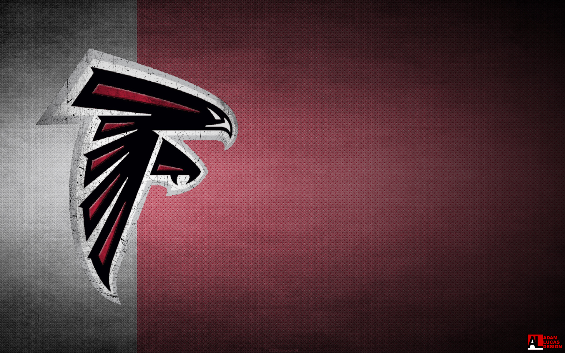 Atlanta Falcon Wallpapers Group 60: 16 Atlanta Falcons Wallpapers