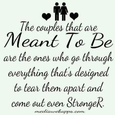Couple Song Quote