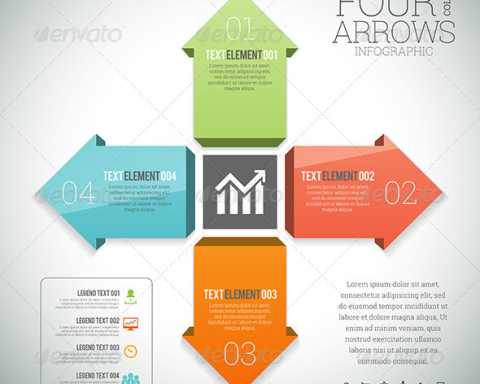 FOUR-COLOR-ARROWS-INFOGRAPHIC.jpg