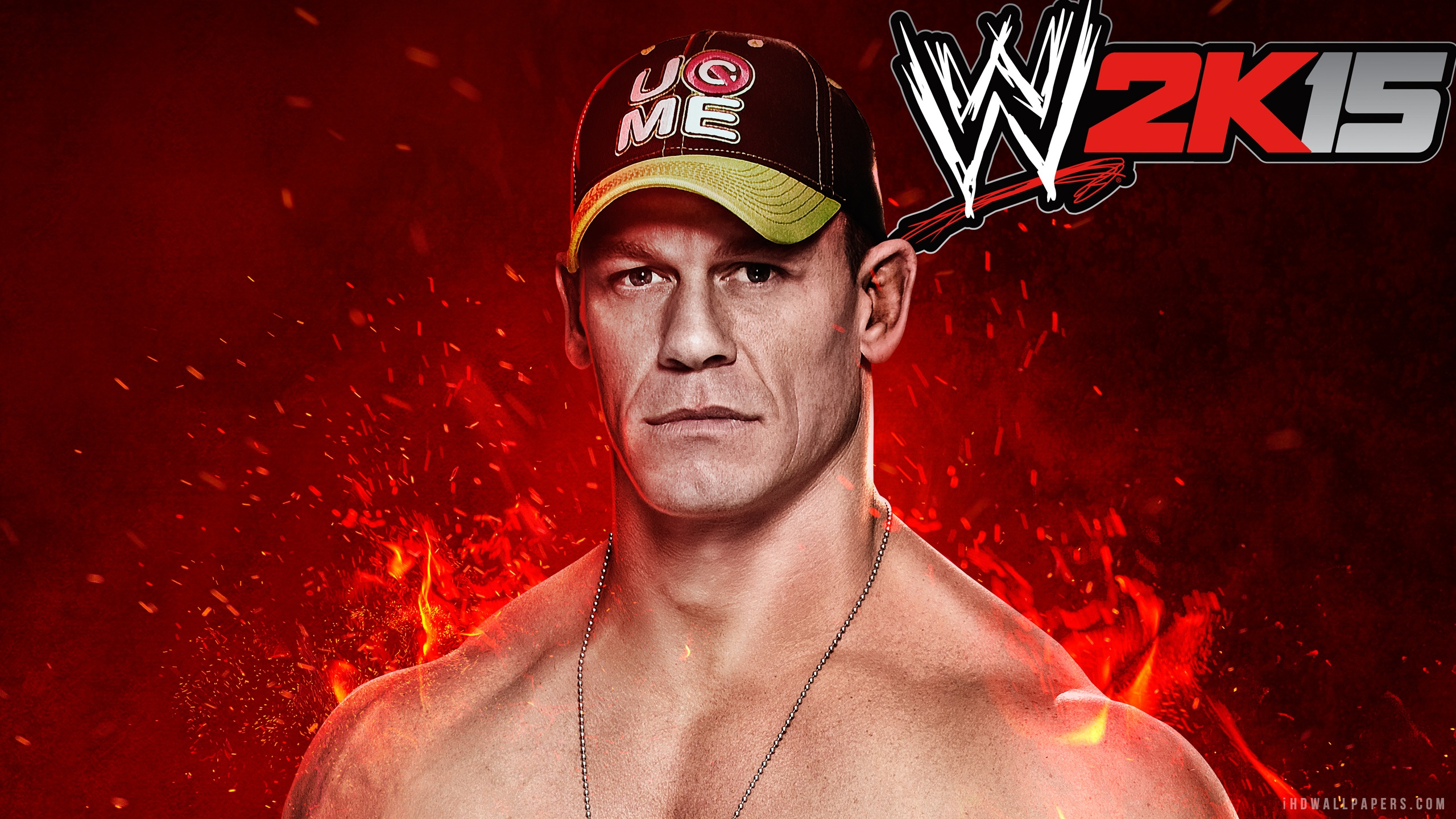 20 cool john cena wallapers blogoftheworld for Cool wwe pictures