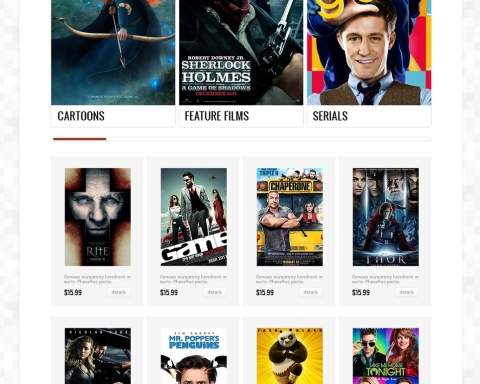 15.-Movie-Store-ZenCart-Template.jpg