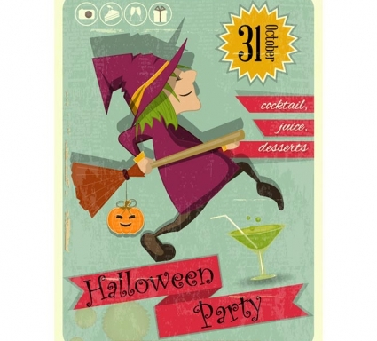 18.-halloween_party_witch_retro_template_design.jpg
