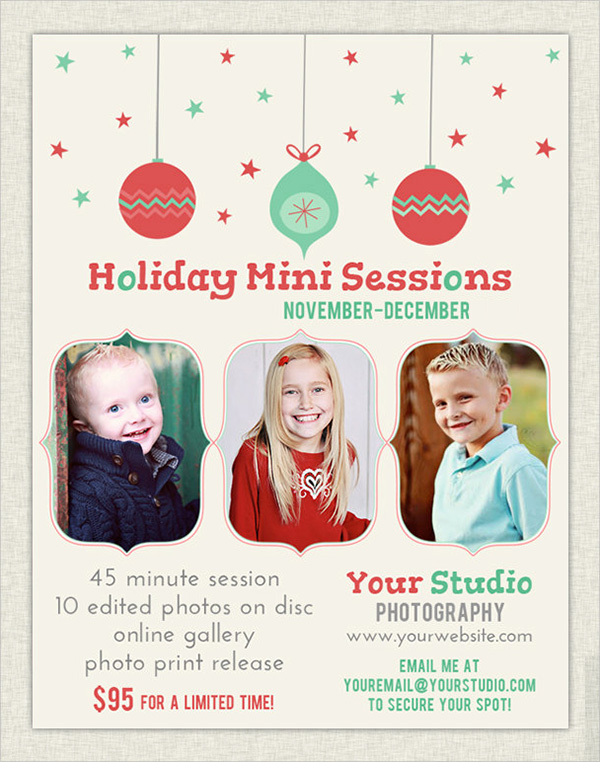 9. holiday-christmas-flyer-template